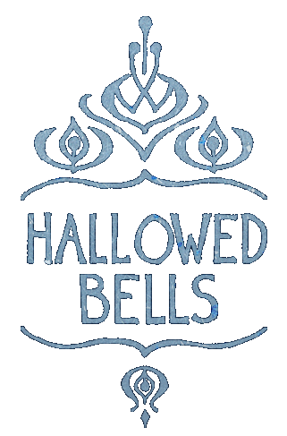 Hallowed Bells